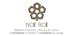 Networks of Centres of Excellence – Our 10 Knowledge Mobilization Projects