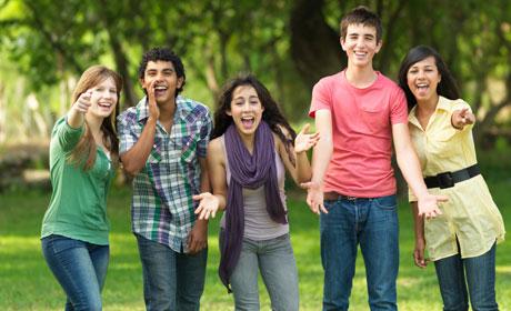 Comité consultatif sur la jeunesse