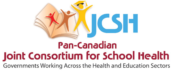 Pan-Canadian Joint Consortium for School Health (JCSH)