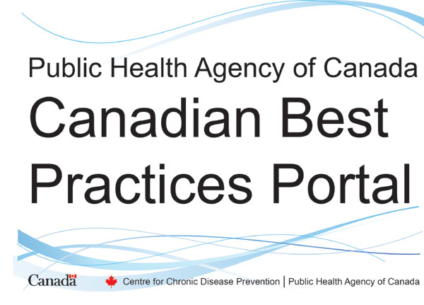 Public Health Agency of Canada