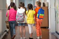 Votre école est-elle à la hauteur de vos attentes ?