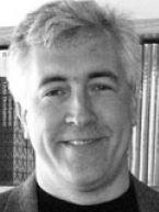 Dr. Michel Boivin