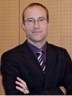 Dr. David Smith