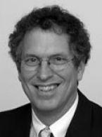 Dr. John LeBlanc