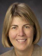 Dr. Bonnie Leadbeater