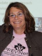 Dr. Joanne Cummings