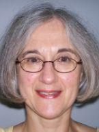 Dr. Wendy Josephson