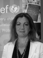Ms. Lisa Wolff