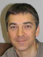 Dr. François Bowen