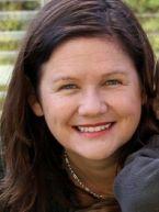 Dr. Claire Crooks