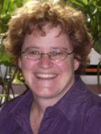 Dr. Wendy M. Craig