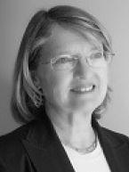 Dr. Debra J. Pepler