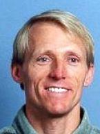 Dr. Karl Hennig