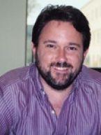 Dr. Tom Hollenstein