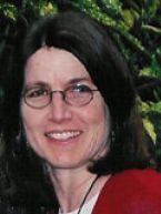 Dr. Shelley Hymel
