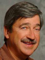 Dr. Peter Jaffe