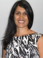 Dr. Jennine Rawana