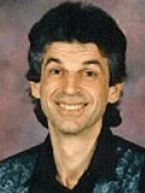 Dr. Frank Vitaro