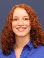 Dr. Amanda Cooper