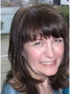 Dr. Kimberley Schonert Reichl
