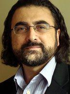 Dr. Michel Janosz